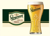 Staropramen Competition Win a weekend for two in Prague! www.jdwetherspoon.co.u