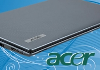 Win a Acer Notebook Laptop www.offerx.co.uk