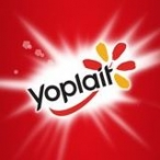 "Yoplait México 'El Hobbit"" www.yoplait.com.mx"