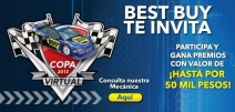 Copa Virtual Best Buy - www.bestbuy.com.mxlandcopavirtual