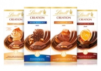 Win a luxury chocolate hamper with Lindt Creation - www.waitrose.com