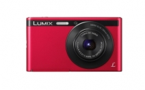 Win a New Panasonic Lumix XS1 Camera - comps.whatsontv.co.uk