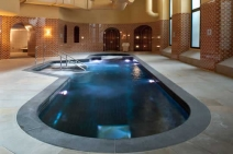 WIN A SPA DAY FOR TWO - www.spabreaks.com