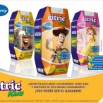 ¡Promo Citric Kids! - www.jugoscitric.com
