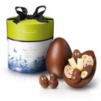 Win a Fabulous Luxury Easter Egg! - www.waggfoods.com