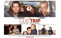 Win A Two-Night Malmaison Hotel Stay For Two To Celebrate The Release Of The Guilt Trip - comps.marieclaire.co.uk