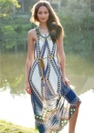 WIN clothes from Anthropologie worth over £200!  - www.sheerluxe.com