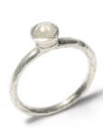 Win A White Gold And Diamond Ring Worth £671 - www.stylenest.co.uk