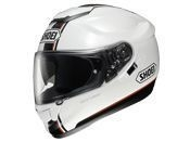 Win a £470 Shoei GT-Air  - www.greatcompetitions.co.uk