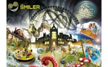 2 Family Passes to Alton Towers Resort up for Grabs! - comps.look.co.uk