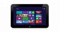 Win an HP ENVY x2 with Windows 8 and HP Connected Music worth £799 - www.stylist.co.uk