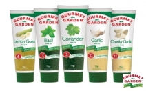 Win A Gourmet Garden Fresh Made Easy Product Pack - comps.pickmeupmagazine.co.uk
