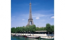 Win An Escorted Tour City Break To Paris and Versailles - comps.womanmagazine.co.uk
