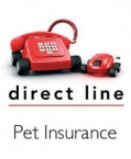 WIN! £250 WORTH OF MUDDY PAWS VOUCHERS WITH DIRECT LINE PET INSURANCE! - www.allaboutsoap.co.uk