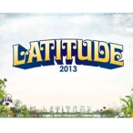 Win two tickets to Latitude Festival  - www.carnaby.co.uk