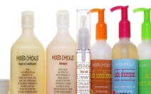 Win A Mixed Chicks Beauty Hamper Worth Over £100! - comps.womansweekly.co.uk