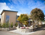 Competition - Win a 2 night getaway at Slieve Aughty Centre! - www.mygreendirectory.info
