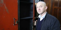 Win £500 in cash with Salvage Hunters - www.questtv.co.uk