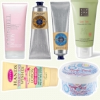 Win £80 worth of pamper treats! - www.ukmums.tv