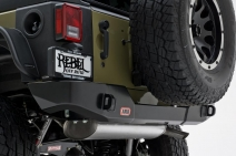 Win Jeep Wrangler Unlimited Rubicon Giveaway? - www.falkentire.com