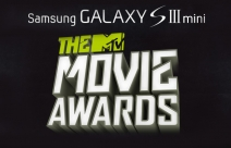 Promo MTV MOVIE AWARDS 2013 - MTV Latam