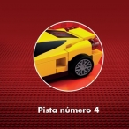 Concurso Ipad mini SHELL - www.shell.cl