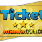 Concurso Gana Tablet con TicketMania - www.ticketmania.com.co
