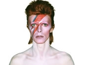 Win a Private Tour of 'David Bowie is' At The V&A - www.visitlondon.com