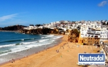 Win a holiday to the Algarve! - comps.whatsontv.co.uk