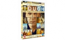 Win Touch: The First Complete Season plus an Ipod Touch 64GB! - comps.whatsontv.co.uk