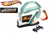 Win Hot Wheels Ballistiks toys! - comps.whatsontv.co.uk