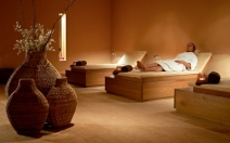 Win A Spa Break Courtesy Of Mercure Spa Hotels - comps.marieclaire.co.uk