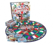 The Best Of British Board Game - www.addictivepoints.com