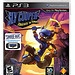 Win Sly Cooper Thieves in Time for the PS3 - gamesweasel.com