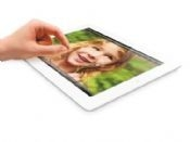 Win a 16GB iPad with WiFi Cellular!  - www.greatcompetitions.co.uk