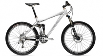 Win a bike worth £500 from Alpine Bikes  - www.ionmagazine.co.uk
