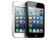 Win an iPhone 5!  - www.greatcompetitions.co.uk
