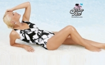 Win a £50 voucher to spend at SwimHut.com - comps.chatmagazine.co.uk