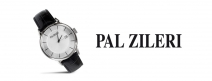 Win a classic watch from Pal Zileri - www.bicestervillage.com