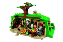 WIN The Hobbit™ LEGO® goodies! - www.parentdish.co.uk