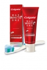 WIN £500 of High Street vouchers with Colgate MaxWhite One  - www.glamourmagazine.co.uk