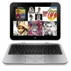 Win An HP ENVY x2 With Windows 8 Worth £799 - www.femalefirst.co.uk