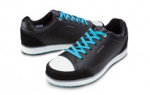 Win yourself a pair of Crocs - www.nationalclubgolfer.com
