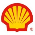"Concurso REDES SOCIALES 'GoPro Hero 3 Silver"" SHELL - www.shell.cl"