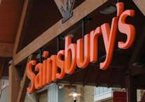 Win £300 to spend in Sainsburys! - www.offerx.co.uk
