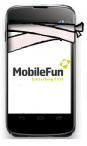 Win a Nexus 4 with Mobile Fun - www.mobilefun.co.uk